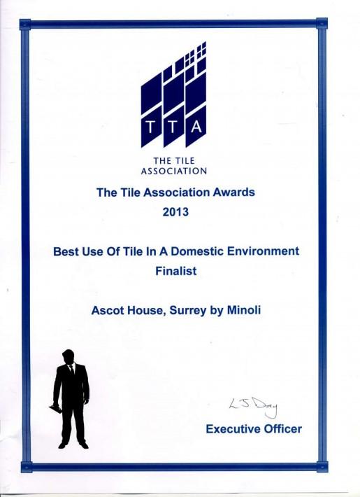 TTA Finalist Certificate-2
