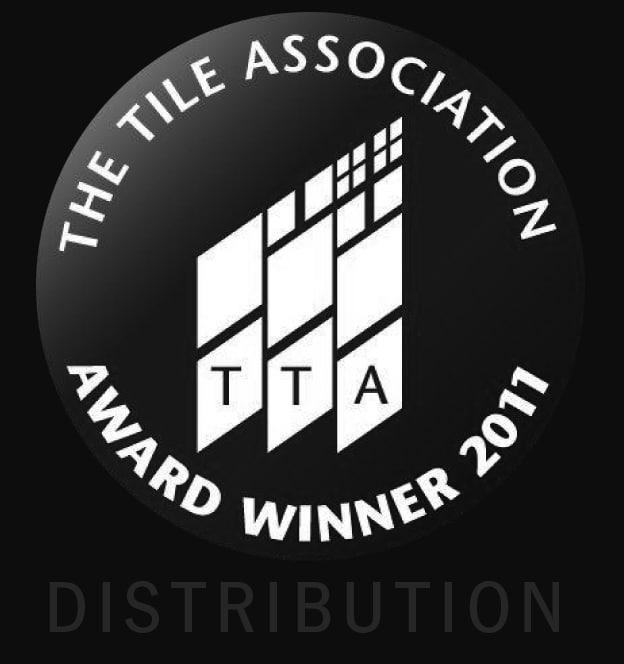 TTA_Award2011