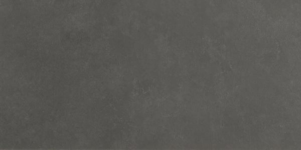 Tanum plomo tiles minoli for Color plomo