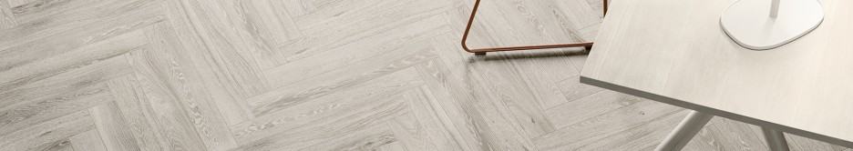 New Core Essential 'Wood Effect' Porcelain