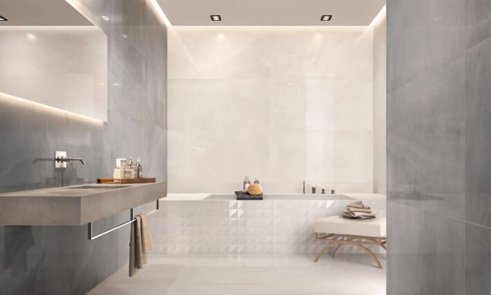 all white lux_all grey lux_Bagno hotel_DD15