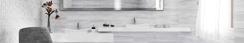 New Additions to Minoli Core Essential Tile Collection
